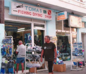 tomasfishingdivingshopcropped30.jpg